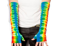 Arm Warmers - Long